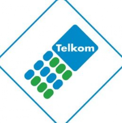 Government to target R4bn from Telkom stake sale